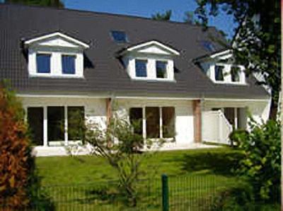 Traumhaus von P&K Bau
