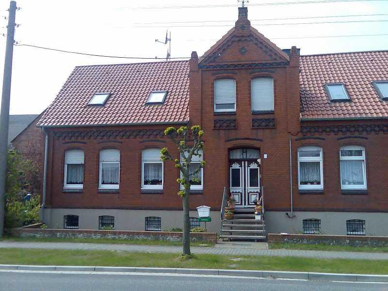 Fassadensanierung-in-Wenze